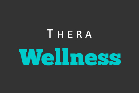 Thera Wellness